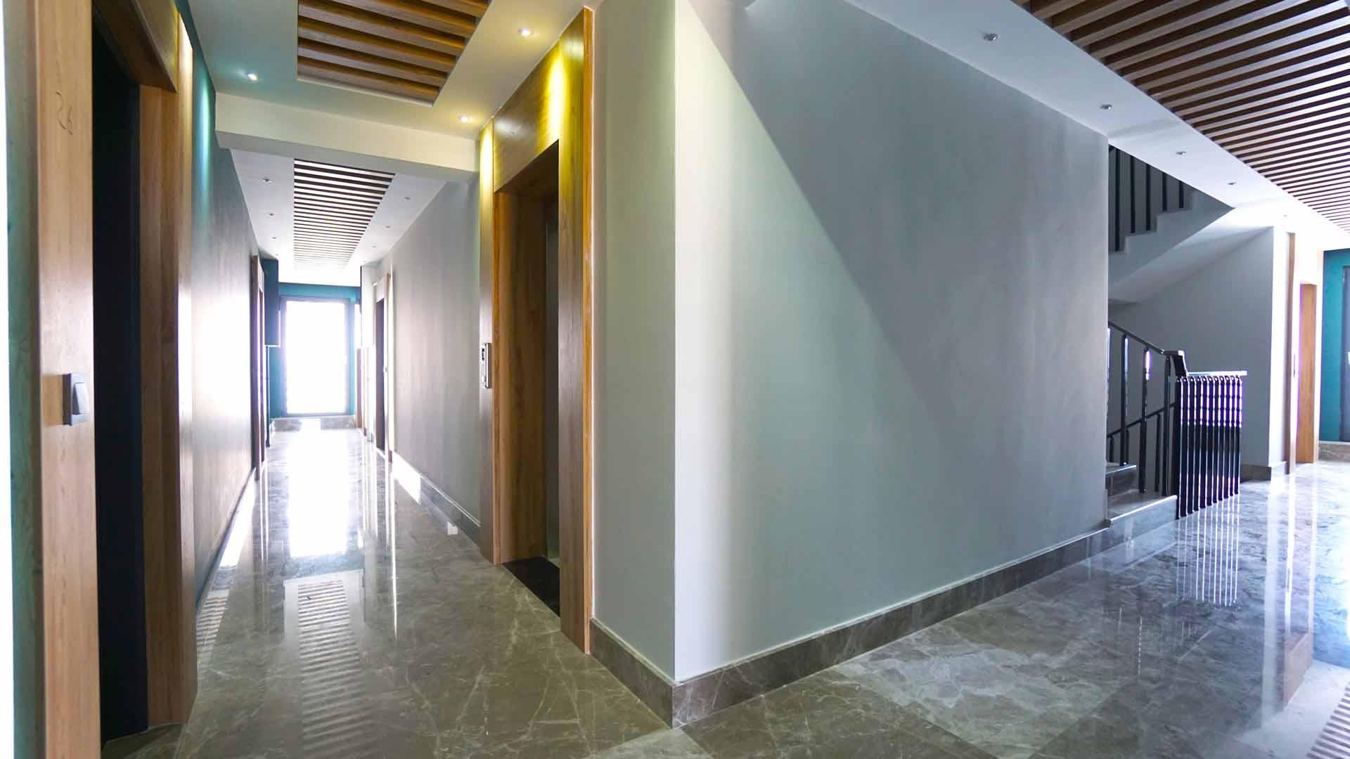 Asistanin-Fotograf-Cekimi-Koca-Residence-15
