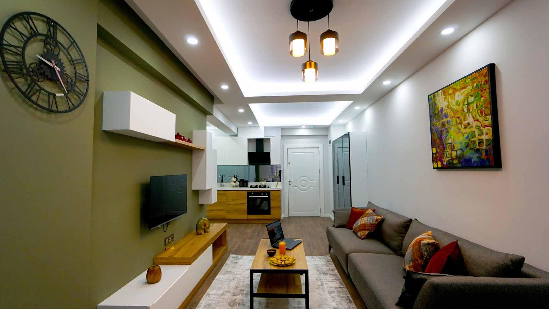 Asistanin-Fotograf-Cekimi-Koca-Residence-7