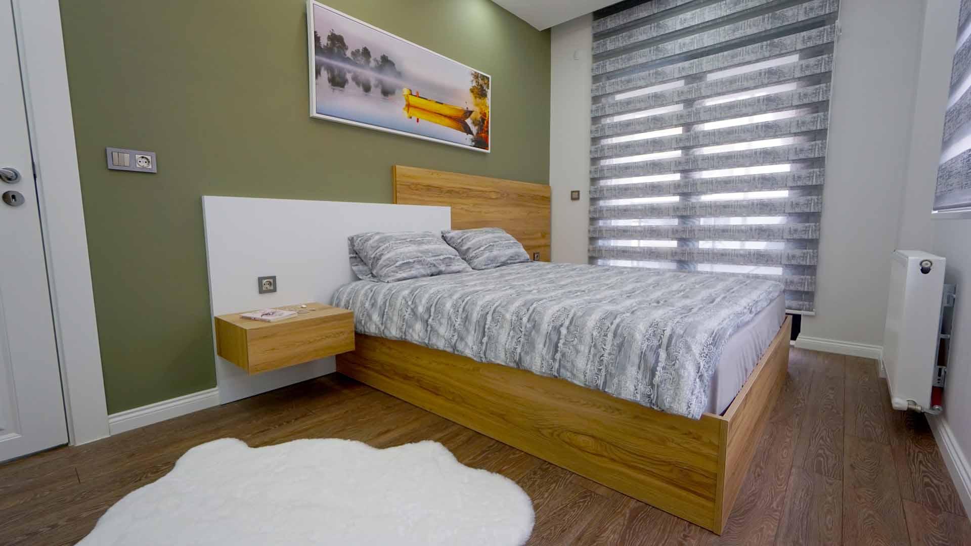 Asistanin-Fotograf-Cekimi-Koca-Residence-9