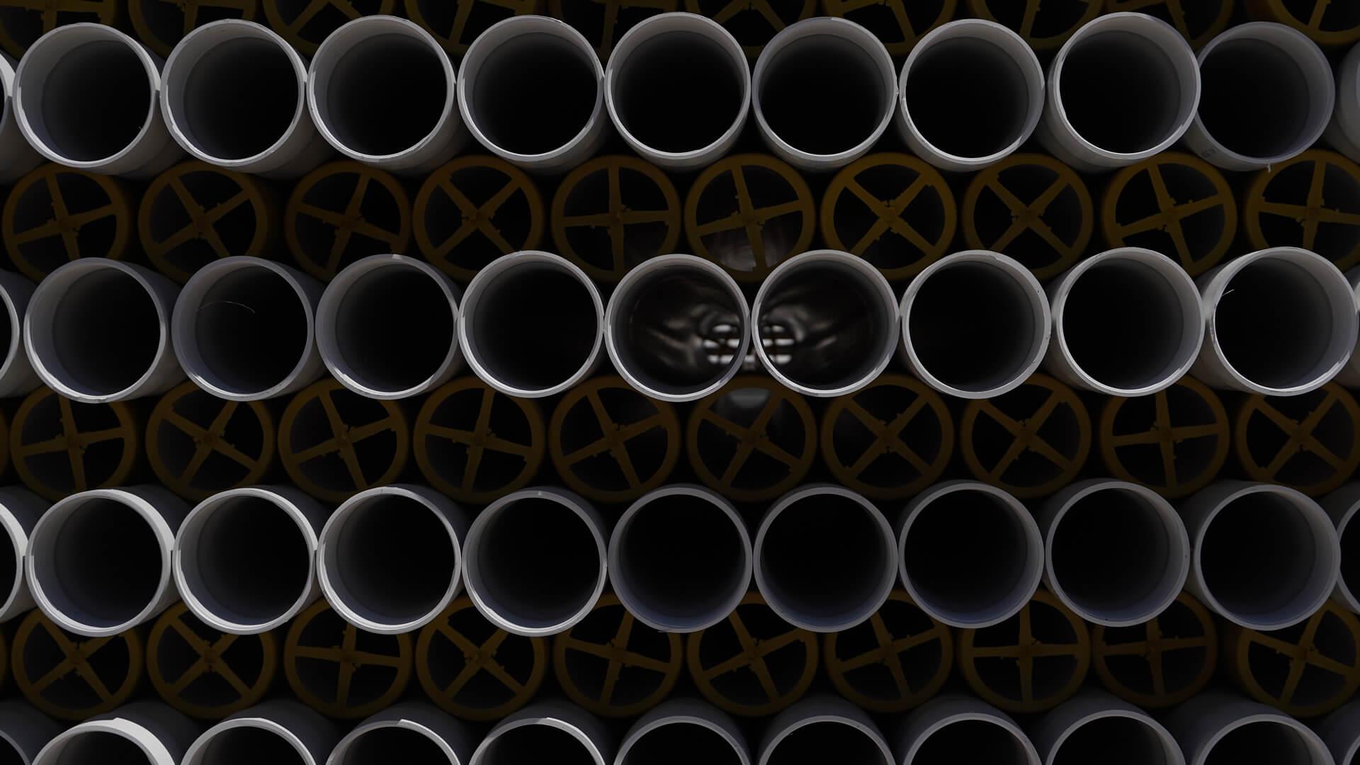 Asistanin-Fotograf-Cekimi-Presmak-Plastik-10
