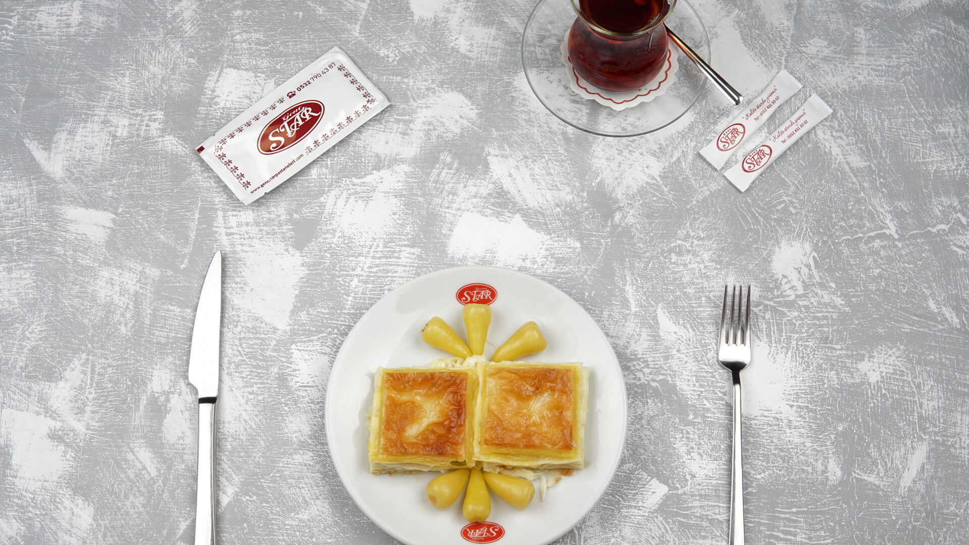 Asistanin-Fotograf-Cekimi-Star-Pastaneleri-13