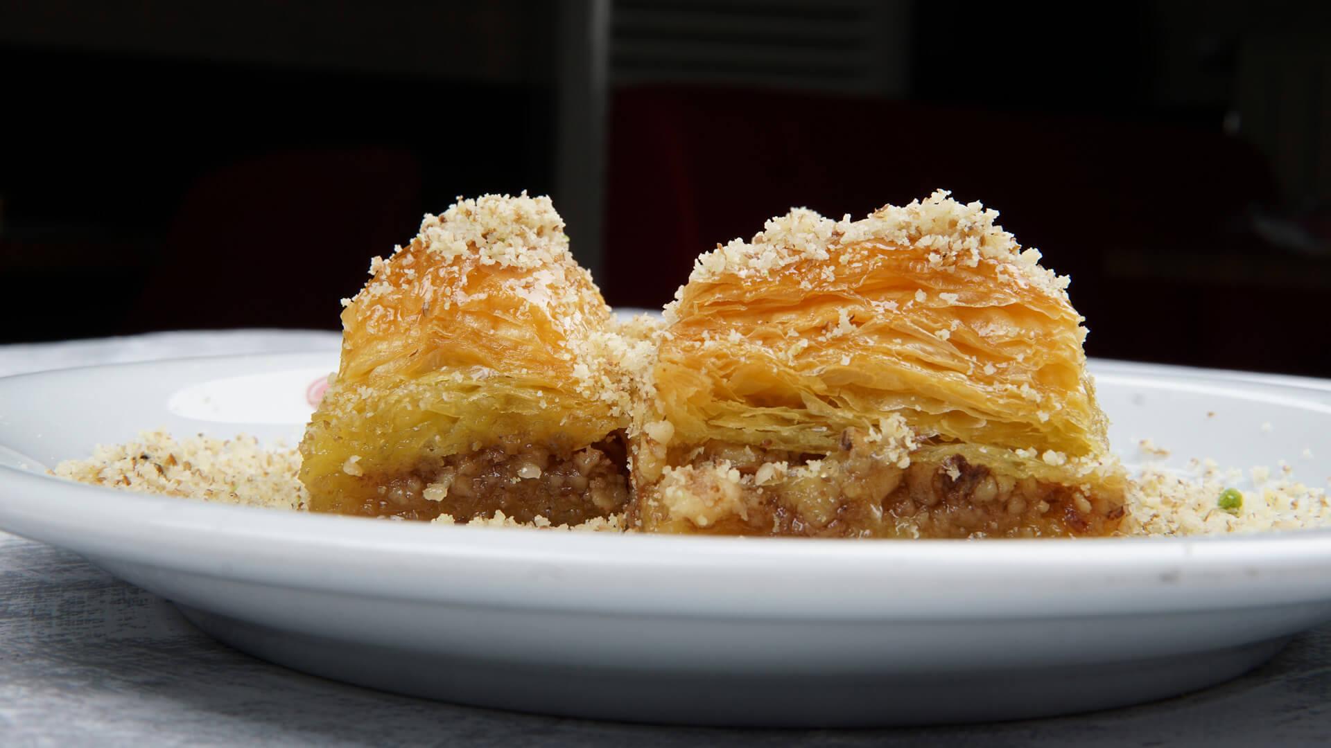 Asistanin-Fotograf-Cekimi-Star-Pastaneleri-17