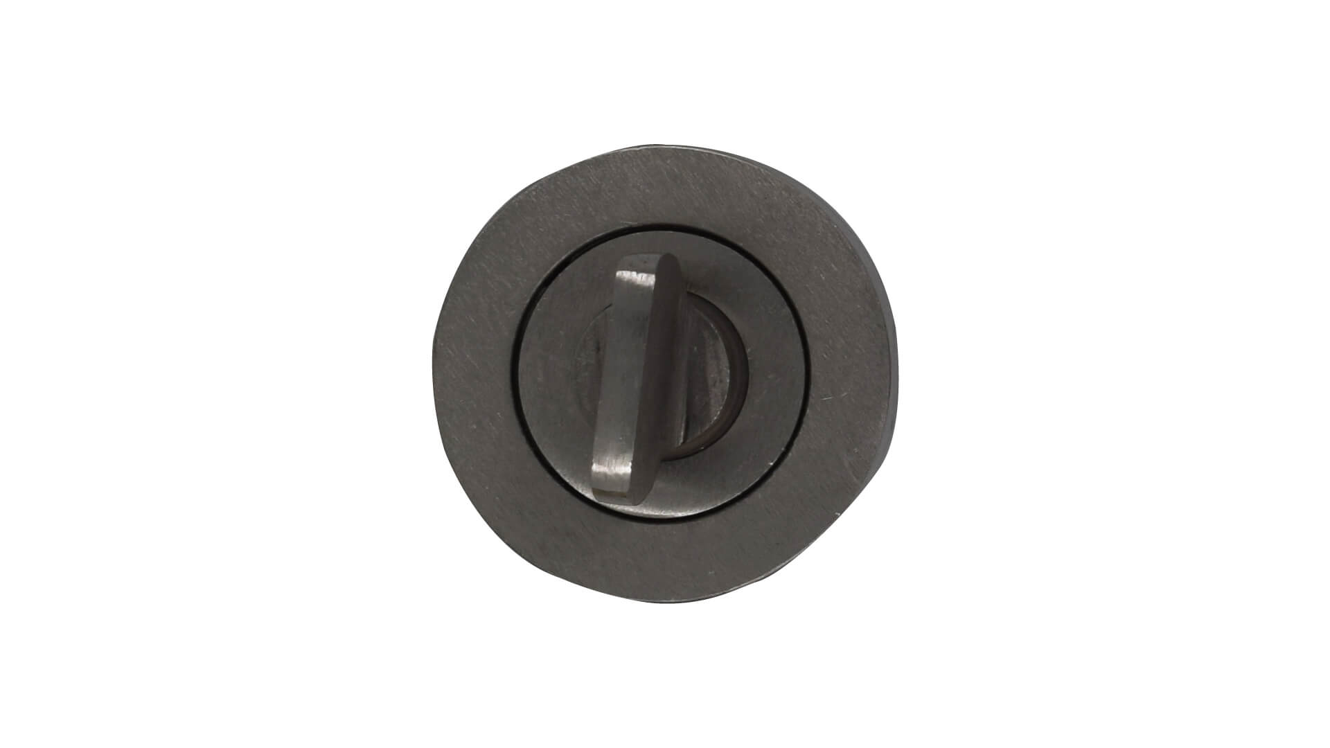 Asistanin-Urun-Cekimi-Cengiz-Seda-Aluminyum-9