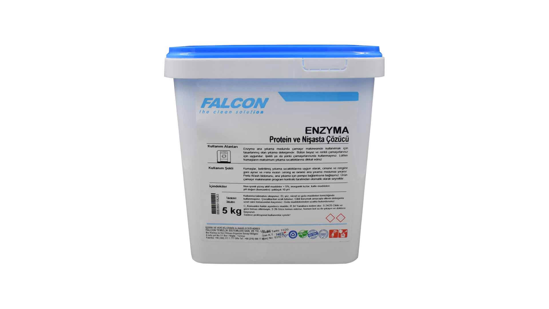 Asistanin-Urun-Cekimi-Falcon-Temizlik-6
