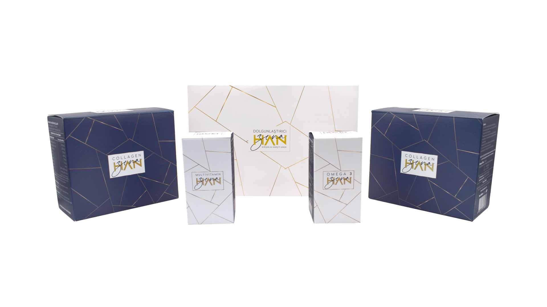 Asistanin-Urun-Cekimi-Hanzena-1